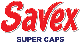 Savex Supercaps